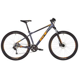 "GT Bicycles Avalanche Comp - VTT - 29"" bleu"